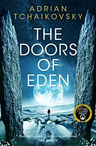Doors of Eden, The