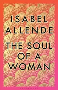 Soul of a Woman, The