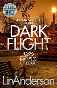 Dark Flight