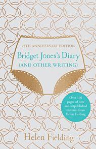 Bridget Jones's Diary (And Other Writing)