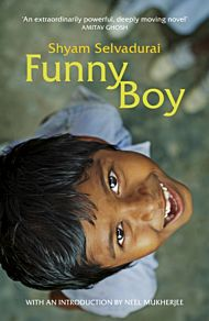 Funny Boy. A Novel in Six Stories