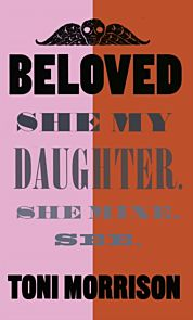 Beloved. Special archival edition