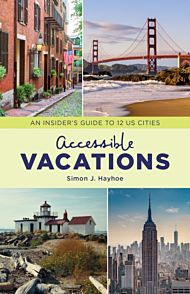 Accessible Vacations