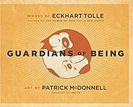 Guardians of Being