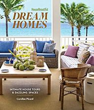 House Beautiful: Dream Homes