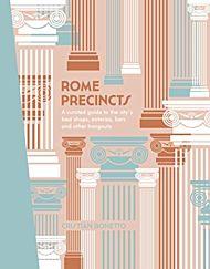 Rome Precincts