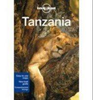Tanzania, Zanzibar and Pemba