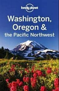 Washington, Oregon & Pacific Northwest