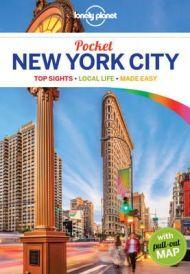 Pocket New York City