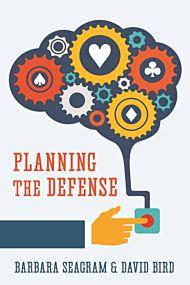 Planning the Defense
