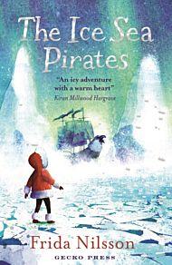 The Ice Sea Pirates
