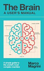 The Brain: A User's Manual