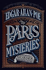 Paris Mysteries, The