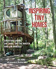 Inspiring tiny homes
