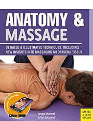 Anatomy & Massage