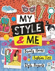 My Style & Me