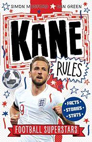 Kane Rules