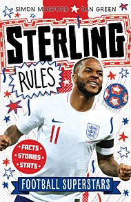 Sterling Rules