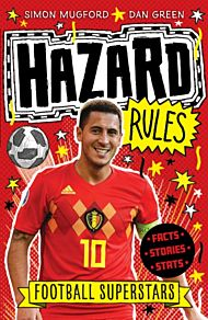 Hazard Rules