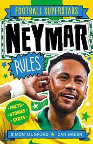 Neymar Rules