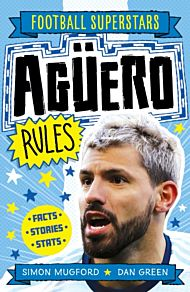 Aguero Rules