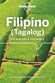 Filipino (Tagalog)