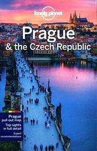 Prague & the Czech Republic