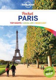 Pocket Paris
