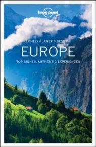Europe 1, Best of
