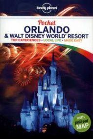 Pocket Orlando & Walt Disney World Resort