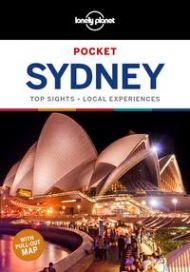 Pocket Sydney