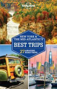 New York & the Mid-Atlantic's best trips