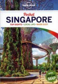 Pocket Singapore
