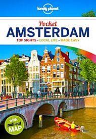 Pocket Amsterdam