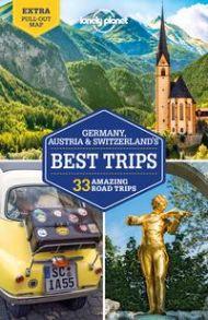Germany, Austria & Switzerland's best trips