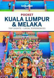Pocket Kuala Lumpur & Melaka