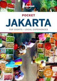 Pocket Jakarta