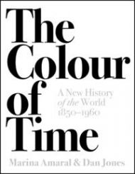 Colour of Time, The