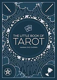 Little Book of Tarot, The