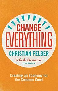 Change Everything
