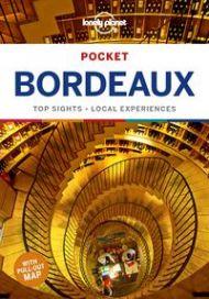 Pocket Bordeaux
