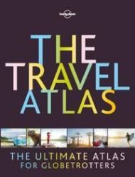 Travel Atlas, The