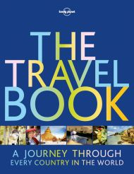 Travel Book, The