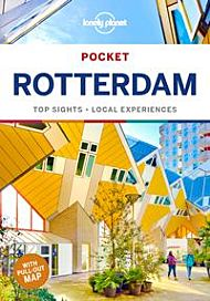 Pocket Rotterdam
