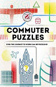 Commuter Puzzles