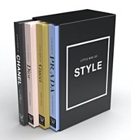 Little box of style