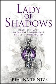 Lady of Shadows