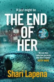 End of Her, The