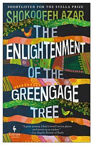 Enlightenment of the Greengage Tree, The