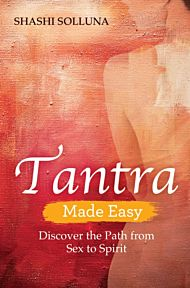 Tantra Made Easy